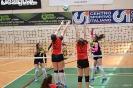 U18 PALLAVOLO PINÉ - NEUMARKT VOLLEY 26-mag-2019-204