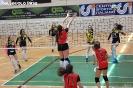 U18 PALLAVOLO PINÉ - NEUMARKT VOLLEY 26-mag-2019-207