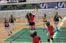 U18 PALLAVOLO PINÉ - NEUMARKT VOLLEY 26-mag-2019-208