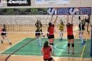 U18 PALLAVOLO PINÉ - NEUMARKT VOLLEY 26-mag-2019-209