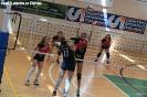 U18 PALLAVOLO PINÉ - NEUMARKT VOLLEY 26-mag-2019-20