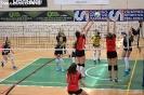 U18 PALLAVOLO PINÉ - NEUMARKT VOLLEY 26-mag-2019-210