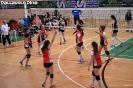 U18 PALLAVOLO PINÉ - NEUMARKT VOLLEY 26-mag-2019-212