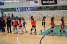U18 PALLAVOLO PINÉ - NEUMARKT VOLLEY 26-mag-2019-218