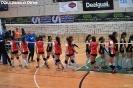 U18 PALLAVOLO PINÉ - NEUMARKT VOLLEY 26-mag-2019-219