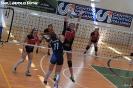 U18 PALLAVOLO PINÉ - NEUMARKT VOLLEY 26-mag-2019-21
