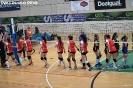 U18 PALLAVOLO PINÉ - NEUMARKT VOLLEY 26-mag-2019-220