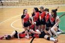 U18 PALLAVOLO PINÉ - NEUMARKT VOLLEY 26-mag-2019-224