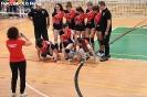 U18 PALLAVOLO PINÉ - NEUMARKT VOLLEY 26-mag-2019-226