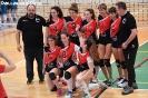 U18 PALLAVOLO PINÉ - NEUMARKT VOLLEY 26-mag-2019-227