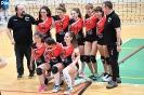 U18 PALLAVOLO PINÉ - NEUMARKT VOLLEY 26-mag-2019-228