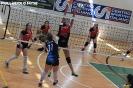 U18 PALLAVOLO PINÉ - NEUMARKT VOLLEY 26-mag-2019-22