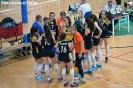 U18 PALLAVOLO PINÉ - NEUMARKT VOLLEY 26-mag-2019-23