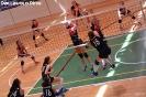 U18 PALLAVOLO PINÉ - NEUMARKT VOLLEY 26-mag-2019-25
