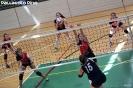 U18 PALLAVOLO PINÉ - NEUMARKT VOLLEY 26-mag-2019-26