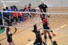 U18 PALLAVOLO PINÉ - NEUMARKT VOLLEY 26-mag-2019-29