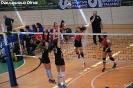 U18 PALLAVOLO PINÉ - NEUMARKT VOLLEY 26-mag-2019-31