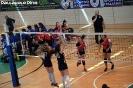 U18 PALLAVOLO PINÉ - NEUMARKT VOLLEY 26-mag-2019-32