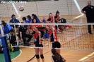 U18 PALLAVOLO PINÉ - NEUMARKT VOLLEY 26-mag-2019-33