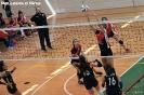 U18 PALLAVOLO PINÉ - NEUMARKT VOLLEY 26-mag-2019-37