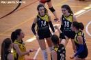 U18 PALLAVOLO PINÉ - NEUMARKT VOLLEY 26-mag-2019-39