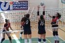 U18 PALLAVOLO PINÉ - NEUMARKT VOLLEY 26-mag-2019-3