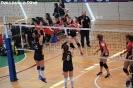 U18 PALLAVOLO PINÉ - NEUMARKT VOLLEY 26-mag-2019-41