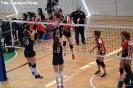 U18 PALLAVOLO PINÉ - NEUMARKT VOLLEY 26-mag-2019-42