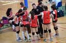 U18 PALLAVOLO PINÉ - NEUMARKT VOLLEY 26-mag-2019-45