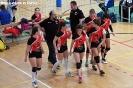 U18 PALLAVOLO PINÉ - NEUMARKT VOLLEY 26-mag-2019-46
