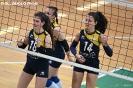 U18 PALLAVOLO PINÉ - NEUMARKT VOLLEY 26-mag-2019-51