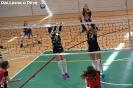 U18 PALLAVOLO PINÉ - NEUMARKT VOLLEY 26-mag-2019-55