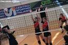 U18 PALLAVOLO PINÉ - NEUMARKT VOLLEY 26-mag-2019-5