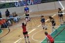 U18 PALLAVOLO PINÉ - NEUMARKT VOLLEY 26-mag-2019-60