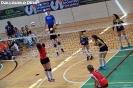 U18 PALLAVOLO PINÉ - NEUMARKT VOLLEY 26-mag-2019-62