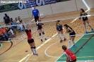U18 PALLAVOLO PINÉ - NEUMARKT VOLLEY 26-mag-2019-63