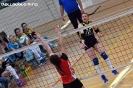 U18 PALLAVOLO PINÉ - NEUMARKT VOLLEY 26-mag-2019-64