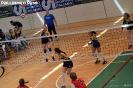 U18 PALLAVOLO PINÉ - NEUMARKT VOLLEY 26-mag-2019-66