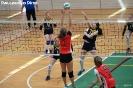 U18 PALLAVOLO PINÉ - NEUMARKT VOLLEY 26-mag-2019-67