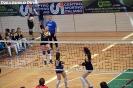 U18 PALLAVOLO PINÉ - NEUMARKT VOLLEY 26-mag-2019-68