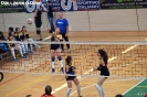 U18 PALLAVOLO PINÉ - NEUMARKT VOLLEY 26-mag-2019-69