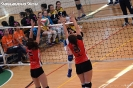U18 PALLAVOLO PINÉ - NEUMARKT VOLLEY 26-mag-2019-72