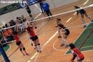 U18 PALLAVOLO PINÉ - NEUMARKT VOLLEY 26-mag-2019-73