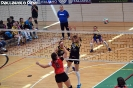 U18 PALLAVOLO PINÉ - NEUMARKT VOLLEY 26-mag-2019-76