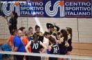 U18 PALLAVOLO PINÉ - NEUMARKT VOLLEY 26-mag-2019-78