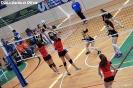 U18 PALLAVOLO PINÉ - NEUMARKT VOLLEY 26-mag-2019-89