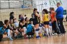 U18 PALLAVOLO PINÉ - NEUMARKT VOLLEY 26-mag-2019-95