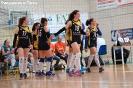 U18 PALLAVOLO PINÉ - NEUMARKT VOLLEY 26-mag-2019-98