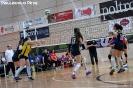 U18 PALLAVOLO PINÉ - NEUMARKT VOLLEY 26-mag-2019-99