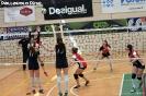U18 PALLAVOLO PINÉ - NEUMARKT VOLLEY 26-mag-2019-9